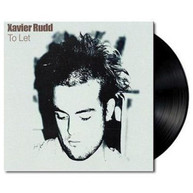 XAVIER RUDD - TO LET (2LP VINYL) VINYL