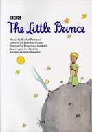 RACHEL PORTMAN - LITTLE PRINCE (2PC) DVD