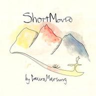 SHORT MOVIE : LAURA MARLING VINYL