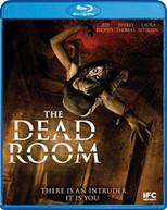 DEAD ROOM (WS) BLURAY