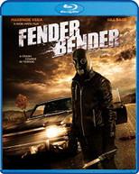 FENDER BENDER (WS) BLURAY