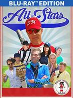 ALL -STARS (MOD) DVD