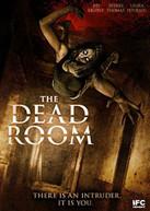 DEAD ROOM (WS) DVD