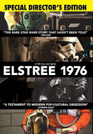 ELSTREE 1976: SPECIAL DIRECTOR'S EDITION (MOD) DVD