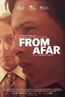 FROM AFAR DVD