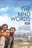 KIND WORDS DVD