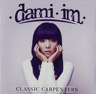 DAMI IM - CLASSIC CARPENTERS CD