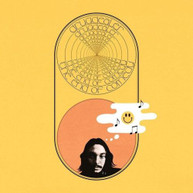 DRUGDEALER - THE END OF COMEDY CD