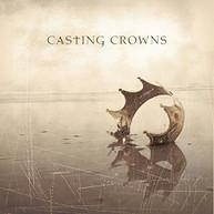 CASTING CROWNS VINYL