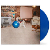 JULIA JACKLIN - DON'T LET THE KIDS WIN VINYL