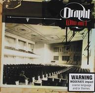 DRAPHT - WHO AM I CD
