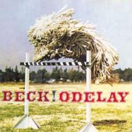 BECK - ODELAY VINYL