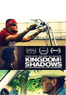 KINGDOM OF SHADOWS (MOD) BLURAY