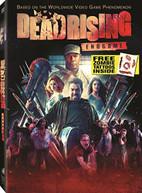 DEAD RISING 2: END GAME DVD