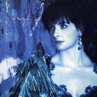 ENYA - SHEPHERDS MOON VINYL