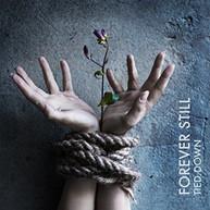 FOREVER STILL - TIED DOWN (+DVD) (UK) CD