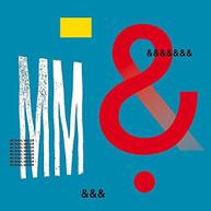 MICHAEL MAYER - & CD