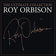 ROY ORBISON - ULTIMATE ROY ORBISON (GATE) VINYL