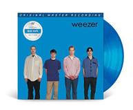 WEEZER - WEEZER (ALBUM) (LTD) (180GM) VINYL