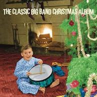 CLASSIC BIG BAND CHRISTMAS ALBUM / VARIOUS VINYL