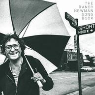 RANDY NEWMAN - RANDY NEWMAN SONGBOOK CD