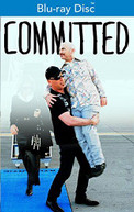 COMMITTED (MOD) (WS) BLURAY
