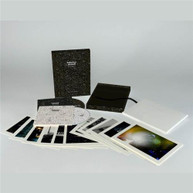 LUDOVICO EINAUDI - ELEMENTS (CD/DVD) CD