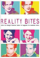 REALITY BITES / DVD
