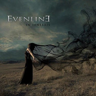 EVENLINE - IN TENEBRIS CD