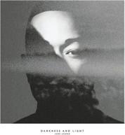 JOHN LEGEND - DARKNESS & LIGHT VINYL