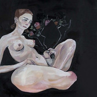 METHYL ETHEL - EVERYTHING IS FORGOTTEN VINYL