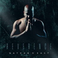 NATHAN EAST - REVERENCE CD