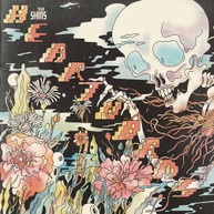 SHINS - HEARTWORMS (180GM) VINYL