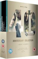 ARTIFICIAL EYE 40TH ANNIVERSARY COLLECTION VOLUME 2 OSCAR WINNERS (UK) DVD