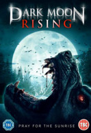 DARK MOON RISING (UK) DVD