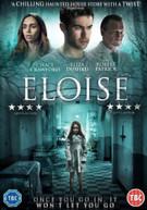 ELOISE (UK) DVD