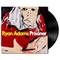 RYAN ADAMS - PRISONER  VINYL