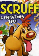 SCRUFF: A CHRISTMAS TALE / DVD