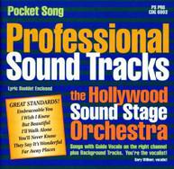 KARAOKE: GREAT STANDARDS BACKGROUND 3 / VARIOUS CD