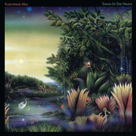 FLEETWOOD MAC - TANGO IN THE NIGHT (EXPANDED) CD