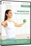 AMAZING TONE (UK/FRE) DVD