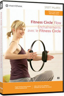 FITNESS CIRCLE FLOW (UK/FRE) DVD