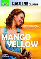 MANGO YELLOW (MOD) DVD