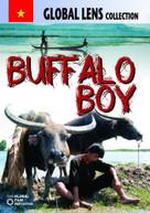 BUFFALO BOY (MOD) DVD