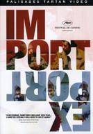 IMPORT EXPORT (WS) DVD