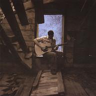 COREY DOAK - LIGHT ON THE DARKEST LINE CD
