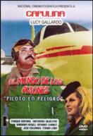 EL MUNDO DE LOS AVIONES DVD