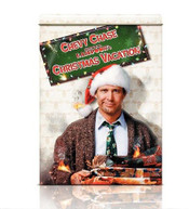 NATIONAL LAMPOON'S CHRISTMAS VACATION (2PC) (WS) DVD