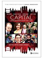 CAPITAL DVD.