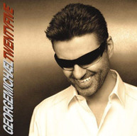 GEORGE MICHAEL - TWENTY FIVE (IMPORT) CD.